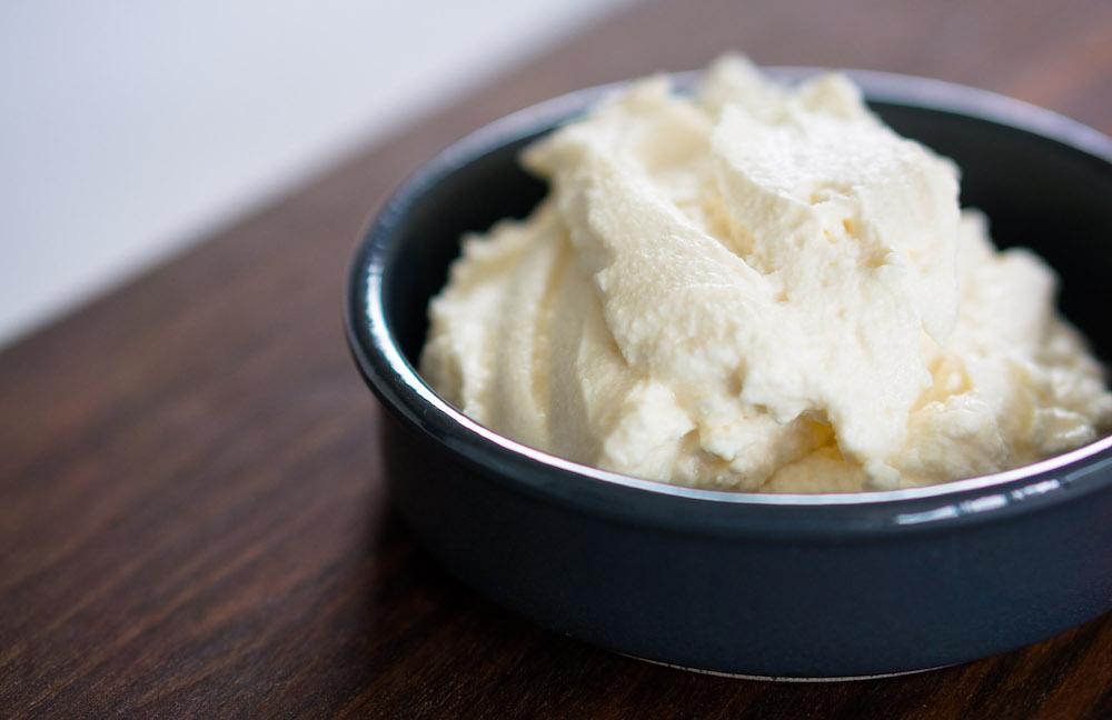 Fabriquer son fromage à la maison, ça n'a rien de sorcier