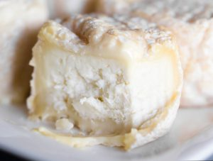 fromage le plus cher