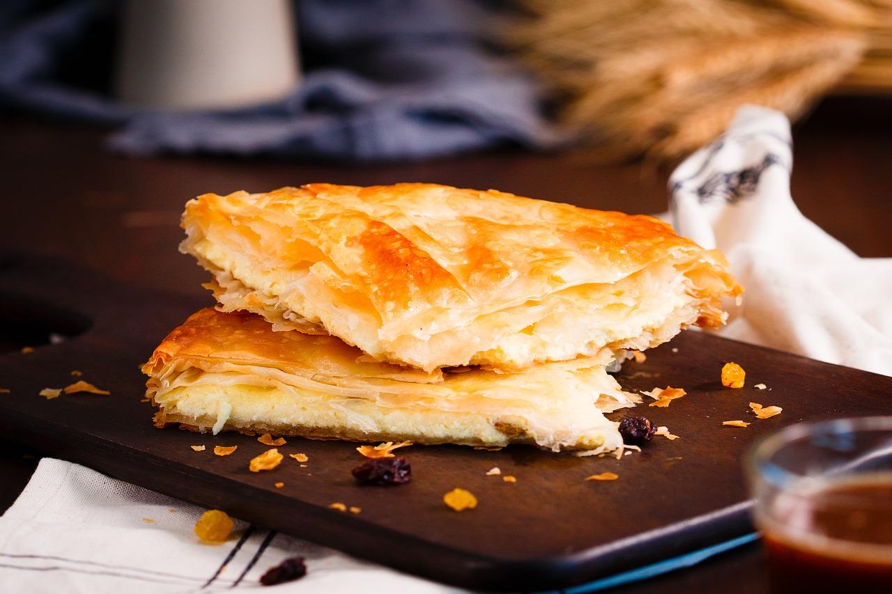 A la découverte du fromage Corse et de sa beauté