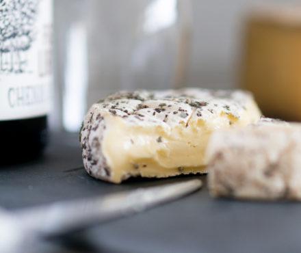 Accords bière et fromage : vos papilles vont adorer !