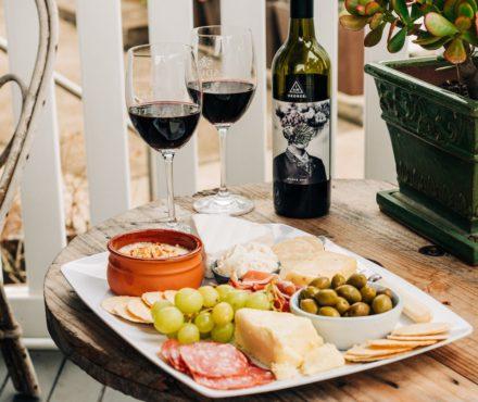 Accord fromage et vin, découvrez les meilleurs duos de cette romance bien française