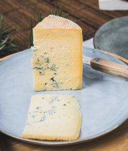 bleu du fromage