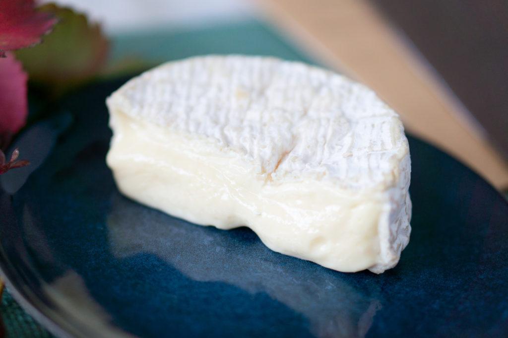familles de fromage