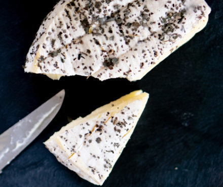 Les grandes familles de fromage enfin expliquées