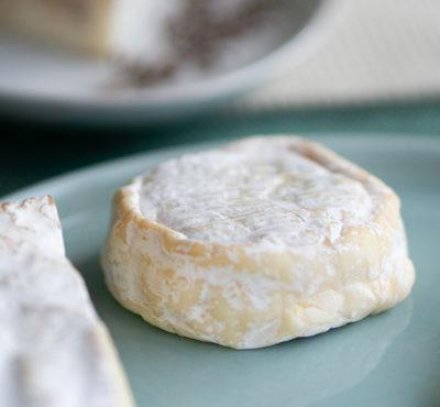 Top 10 des fromages les moins caloriques
