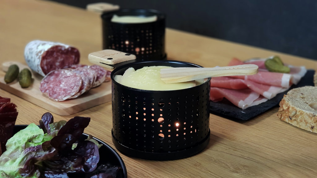 cuire-sa-raclette