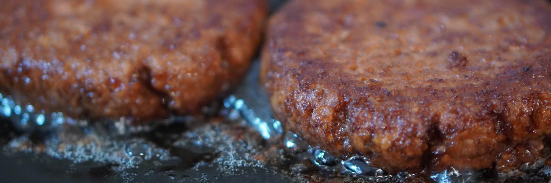 Raclette à la viande marinée : une recette gourmande et originale