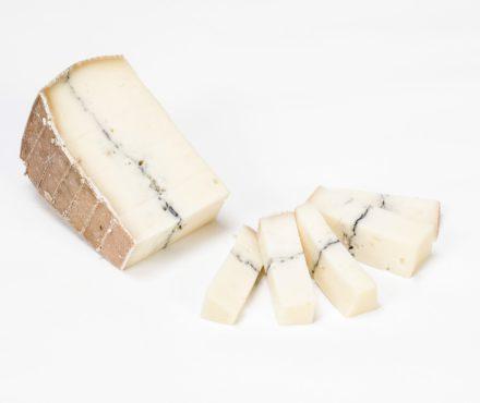 Raclette au morbier, la tendance gourmande venue du Jura