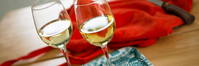 Quel vin blanc pour une raclette ?
