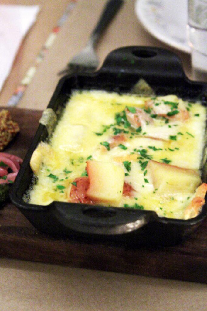 vin-blanc-raclette