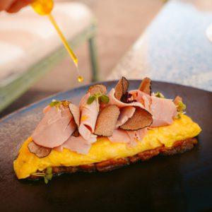 raclette-a-la-truffe
