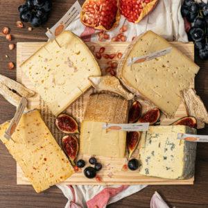 quantite-raclette