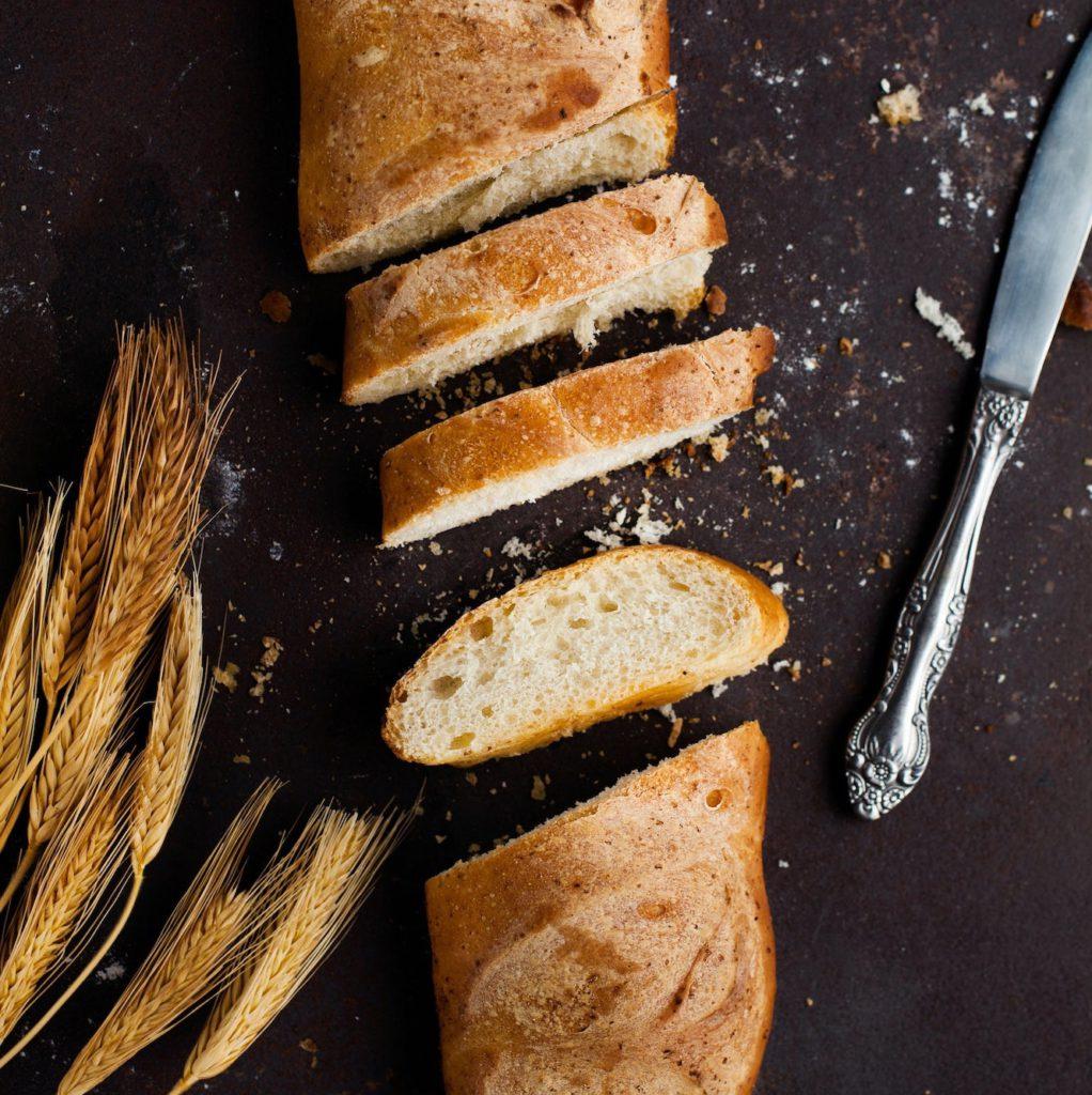 pain-raclette
