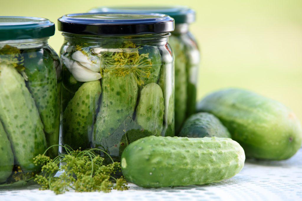 raclette-pickles-cornichons