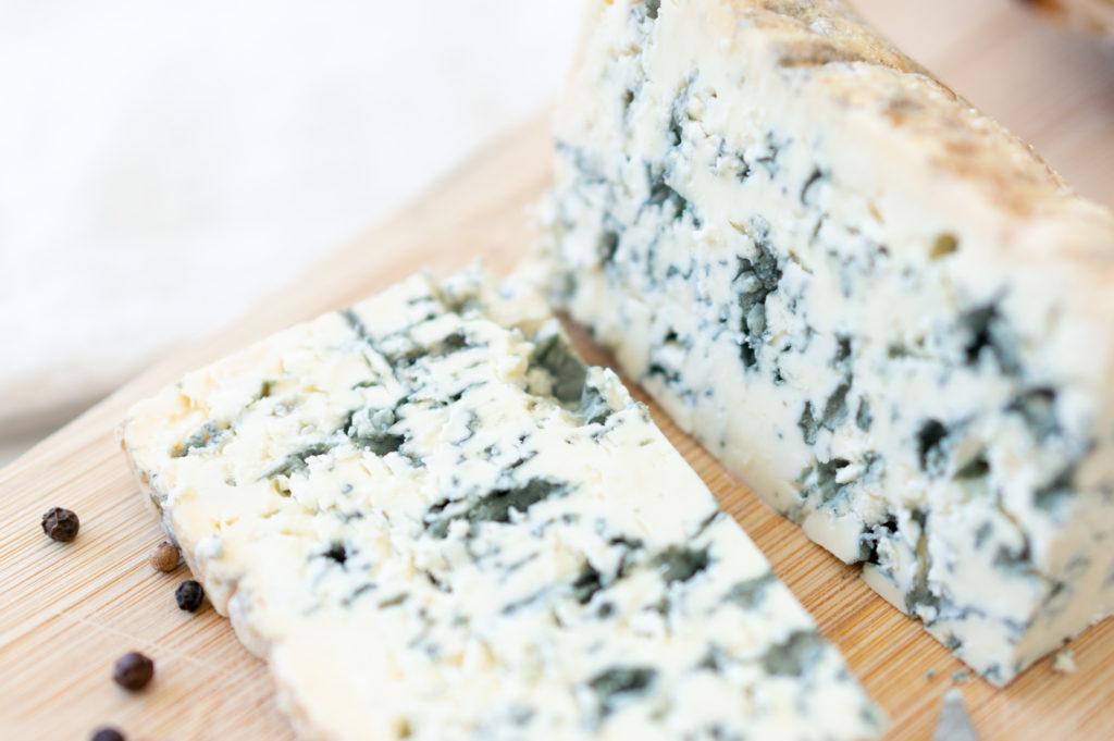 raclette-bleu