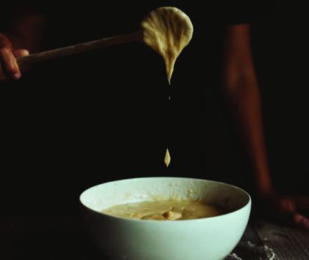 Réussir sa fondue sans alcool