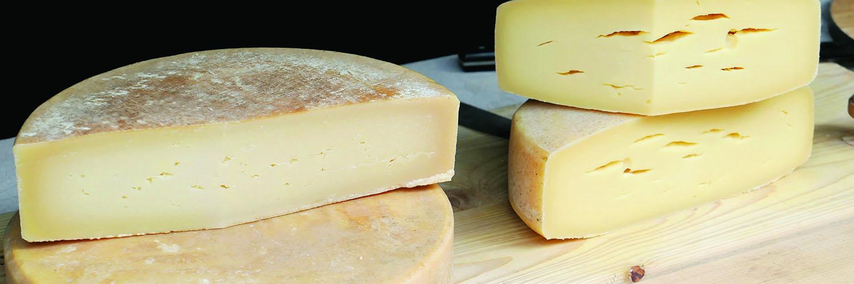 La célèbre fondue fribourgeoise vous livre ses secrets
