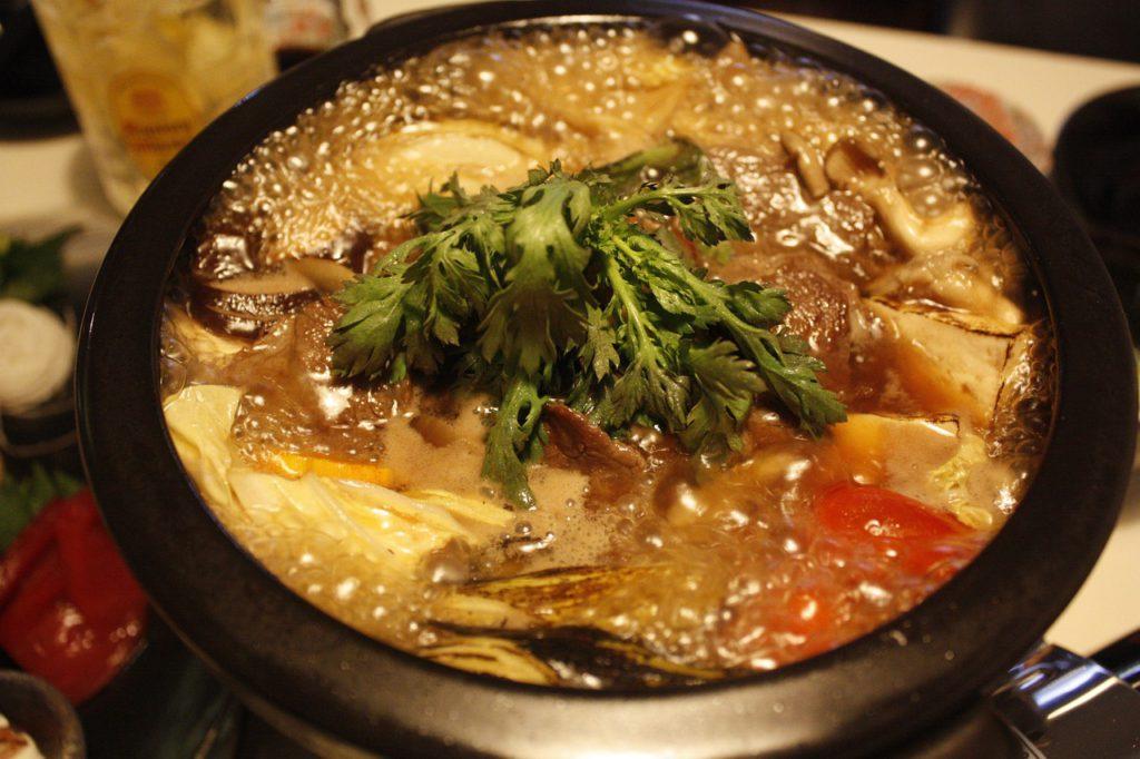 type-fondue-chinoise