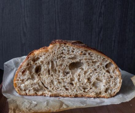 Du pain rassis pour la fondue : la vraie bonne idée