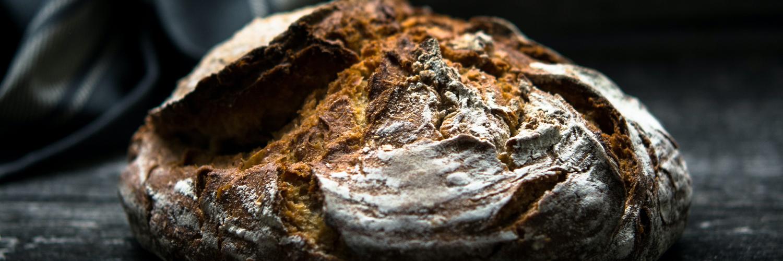 Une fondue au pain aux noix pour faire le plein de saveurs !
