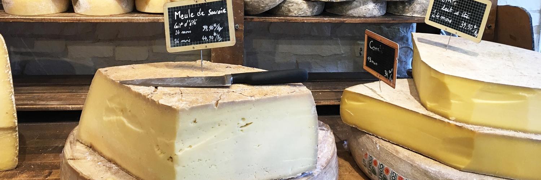 La fondue aux 5 fromages fait carton plein !