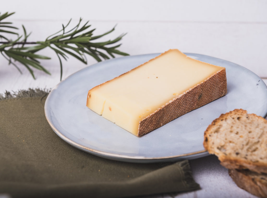 fondue fromages de savoie