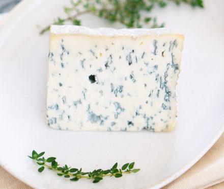 Box fromage de février 2021 : on fond pour la Fourme d'Ambert