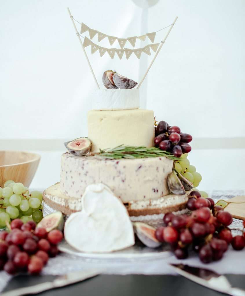 piece-montee-fromage