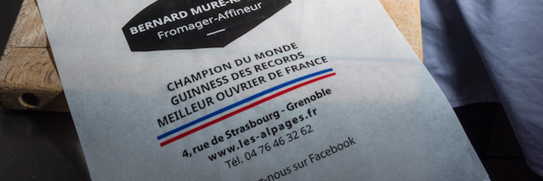 Qu'est-ce qu'un Meilleur Ouvrier de France ?