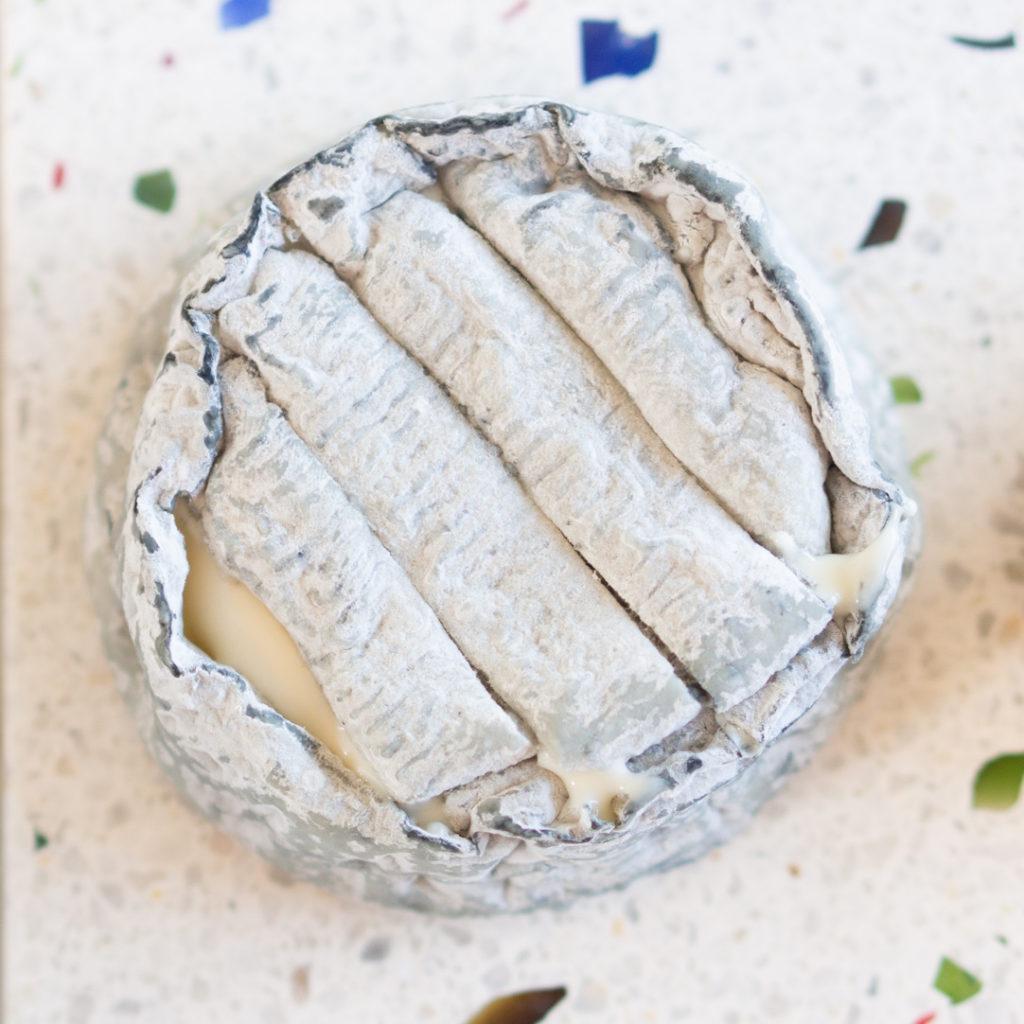 fromage-de-france