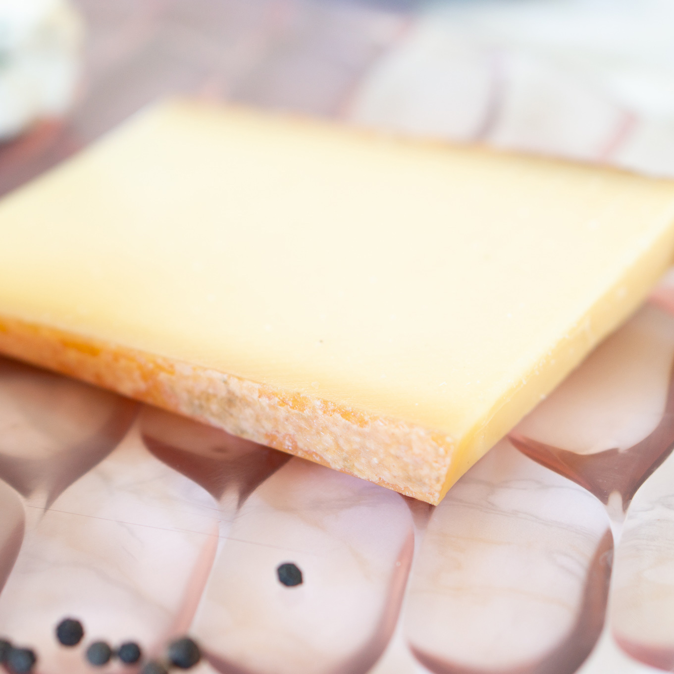 fromage de france