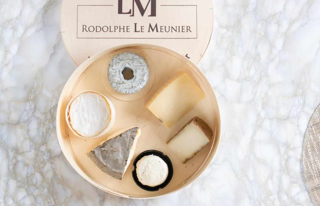 livraison-fromage-Chronofresh2