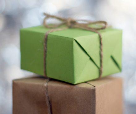 Idées de cadeaux à offrir sur le thème du fromage